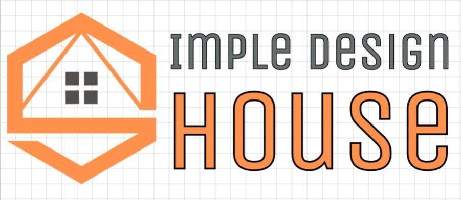 Simple Design House